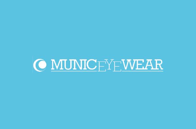 MunicEyeWear