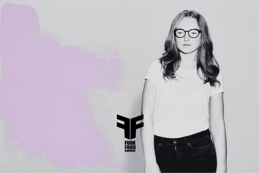 Funk-food-2016-song-gao